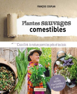 couplan_plantes_sauvages_comestibles